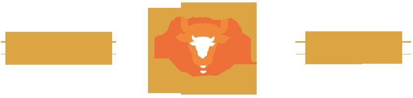 egtved-slagtehus-og-delikatesse-logo